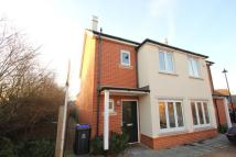 house to rent in WOKING, SURREY