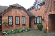1 bed Apartment in Chobham