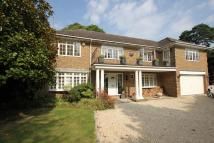 Pyrford property to rent
