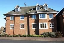 1 bed Apartment to rent in Knaphill