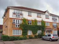 Apartment to rent in Knaphill