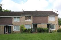 Flat to rent in Goldsworth Park, Woking