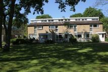 End of Terrace house in Byfleet, Surrey