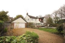 5 bed home to rent in Hook Heath, Woking