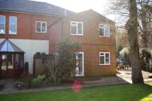 29 BROOMHALL ROAD Maisonette to rent