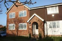 Apartment in BISLEY, WOKING, SURREY
