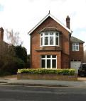 5 bedroom house to rent in WEST BYFLEET, SURREY