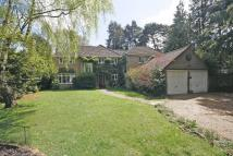 6 bed property in PYRFORD, SURREY