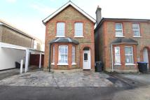 3 bed Detached property to rent in Woking