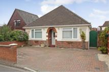 3 bedroom property in Knaphill