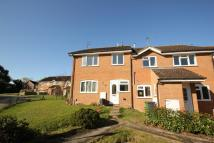 house to rent in BISLEY, SURREY