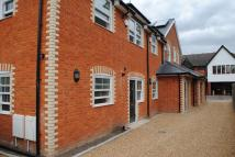 1 bedroom Apartment in ST. JOHNS, WOKING, SURREY