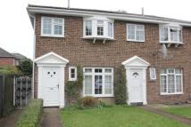 3 bedroom property in West Byfleet