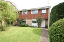 3 bedroom Terraced home to rent in Goldsworth Park