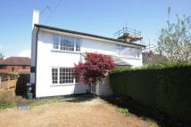 3 bedroom house in KNAPHILL, WOKING, SURREY