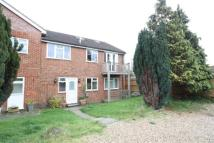 2 bed Apartment to rent in BISLEY, WOKING, SURREY