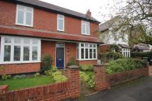 3 bedroom semi detached home to rent in HORSELL, WOKING, SURREY