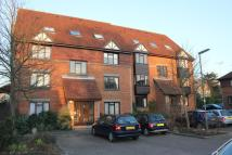 Apartment in WOKING, SURREY