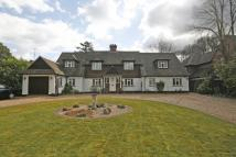 5 bed Detached home in Woodham