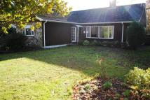 4 bedroom Bungalow in PYRFORD