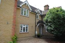 4 bed property in South Road, Horsell