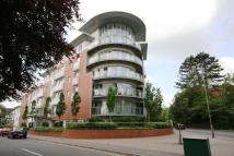 2 bedroom Apartment to rent in Woking