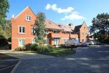 2 bedroom Apartment in WOKING, SURREY