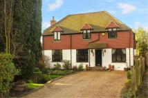 5 bedroom home to rent in Horsell