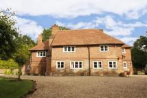 Country House to rent in Ash Road, Pirbright