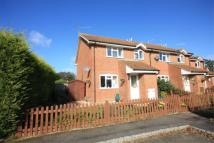 2 bed house to rent in Bisley