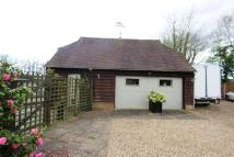Cottage to rent in West End