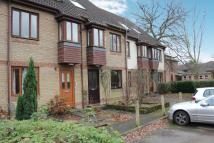 1 bedroom Maisonette to rent in Goldsworth Park