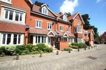4 bed home to rent in Woking