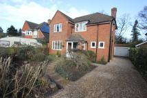 3 bed Detached property in Woodham