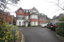 Apartment to rent in Woking