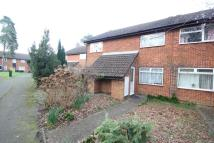 2 bed Terraced property to rent in Goldsworth Park