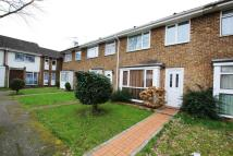 3 bed Terraced property in Goldsworth Park