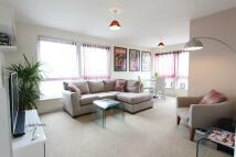 Apartment to rent in Ruislip, HA4