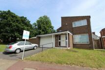 3 bed Detached property to rent in Ickenham, Uxbridge, UB10