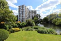 Denham Lodge Flat to rent