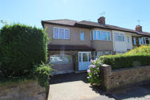 House Share in Paignton Road, Ruislip...