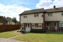 semi detached house to rent in Saunders Road...