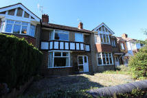 Harefield Road Terraced property to rent