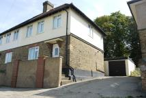 3 bedroom semi detached house to rent in Appletree Avenue...