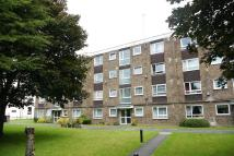 2 bed Apartment in Hillingdon Road...