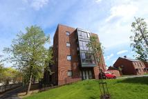 Apartment in Churchill Road, Uxbridge...