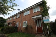 3 bedroom End of Terrace home in Melville Close, Ickenham...