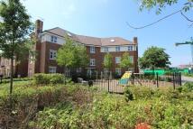 Heacham Avenue Apartment to rent