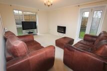 2 bedroom Apartment in Cranston Close, Ickenham...