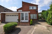 Roker Park Avenue Detached property to rent